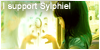 .support sylphiel stamp. by Ponchounette