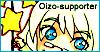.oizofu stamp. by Ponchounette