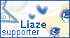 .support liaze stamp. by Ponchounette