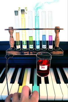 .liquid music.