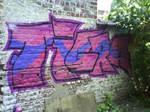 Tigra first graff