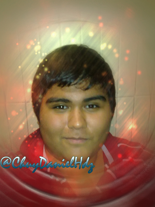 its me :D by chizuz