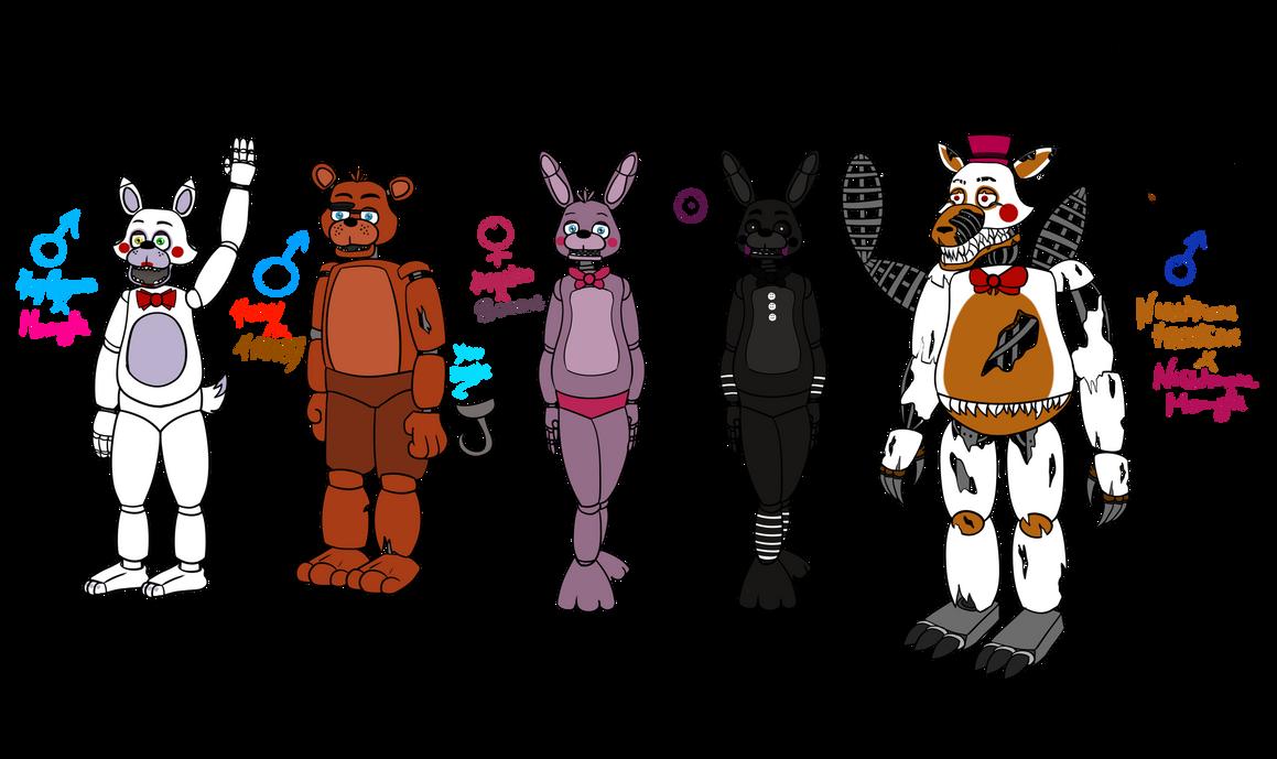 Cartoon Themed Dog Names