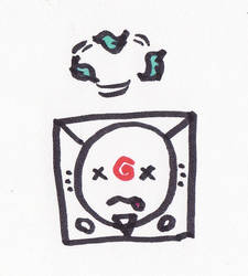 Dizzy Dreamcast