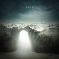 Gate by John35Photography