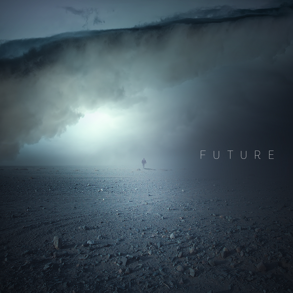 Future by John35Photography