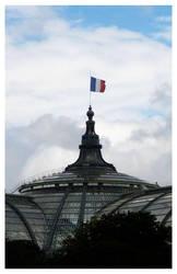 Viva la France. by mont-martre