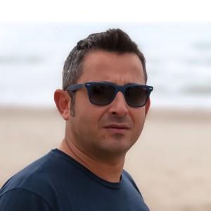GianlucaDivisi's Profile Picture