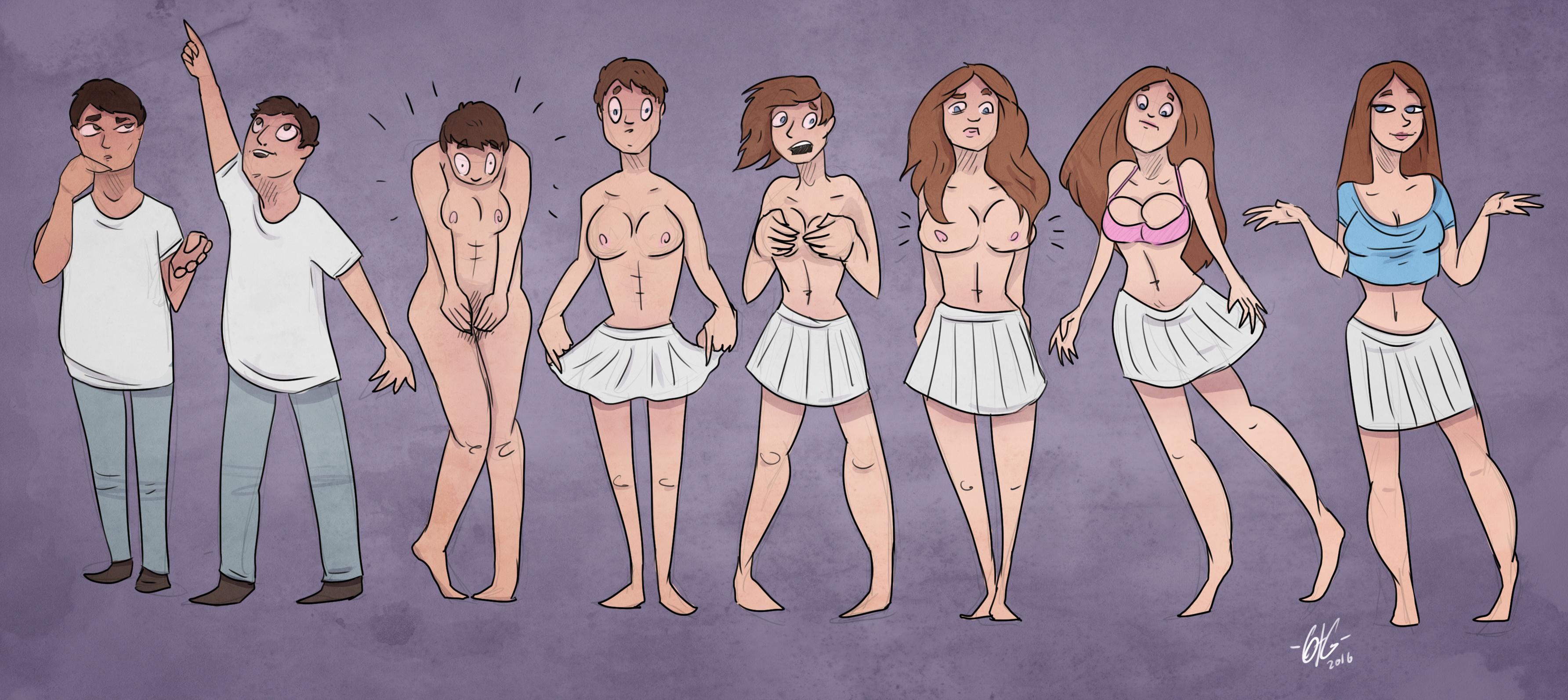 transvestiti-moe-pervoe-perevoploshenie-v-devushku-ya-sfotografiroval-zhenu-v-sperme