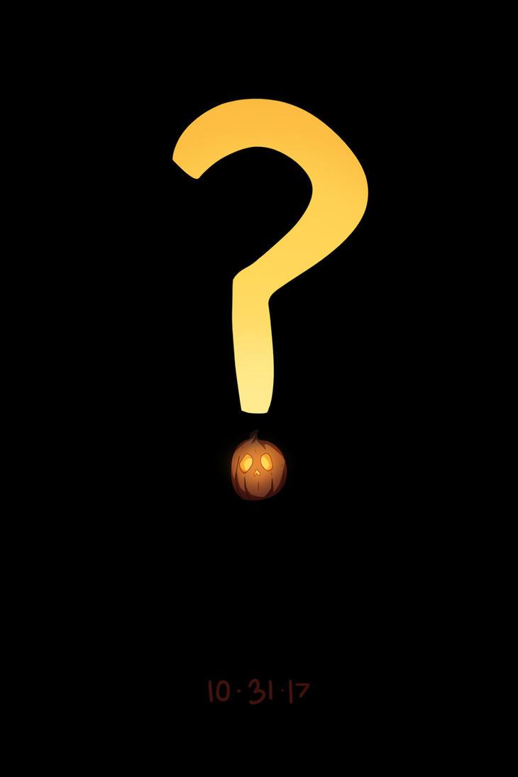 ?10/31/17? by Grumpy-TG