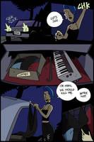 A Little Bit Magic - Page 15 by Grumpy-TG