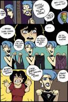 A Little Bit Magic - Page 18 by Grumpy-TG