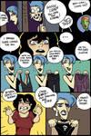 A Little Bit Magic - Page 18