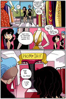 A Little Bit Magic - Page 65 by Grumpy-TG