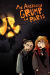 An American Grump in Paris [Pre-Order]