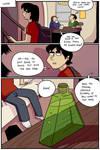 A Little Bit Magic - Page 72