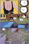 A Little Bit Magic - Page 117