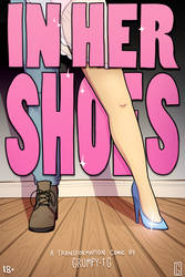 In Her Shoes - Out Now!