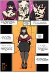Lust Analytics - TG Transformation - page 2/2