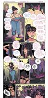 Enter Contessa - pg. 2