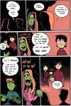 ALBM - Book 2 - Page 22