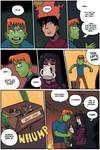 ALBM - Book 2 - Page 32