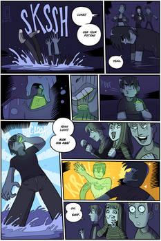 ALBM - Book 2 - Page 39