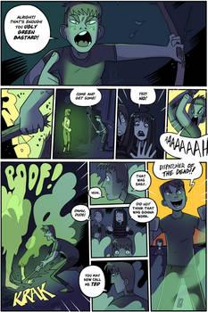 ALBM - Book 2 - Page 40