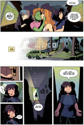 ALBM - Book 2 - Page 57