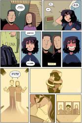 ALBM - Book 2 - Page 58