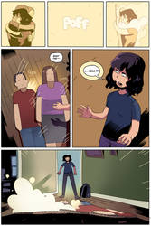 ALBM - Book 2 - Page 59