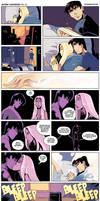 Enter Contessa - pg. 14