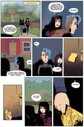 ALBM - Book 2 - Page 60