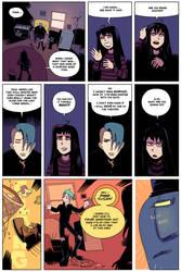ALBM - Book 2 - Page 61