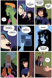 ALBM - Book 2 - Page 63