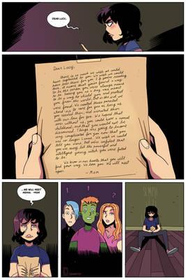 ALBM - Book 2 - Page 66