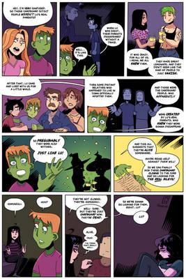 ALBM - Book 2 - Page 67