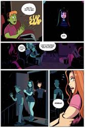 ALBM - Book 2 - Page 73