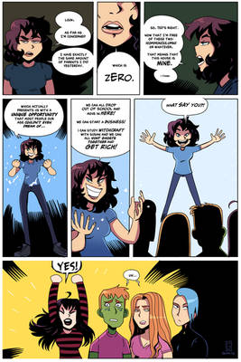 ALBM - Book 2 - Page 68
