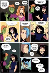 ALBM - Book 2 - Page 69