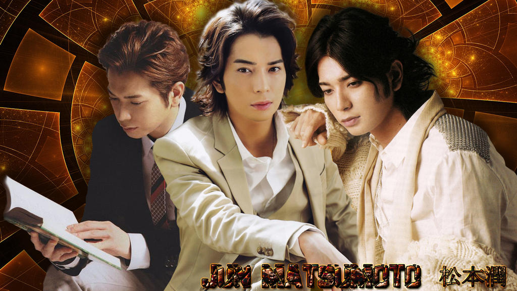 jun_matsumoto_4_by_tomoda4i-dafvcz1.jpg