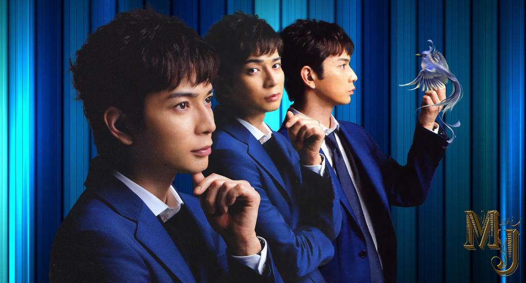 jun_matsumoto_5_by_tomoda4i-dafwdwt.jpg