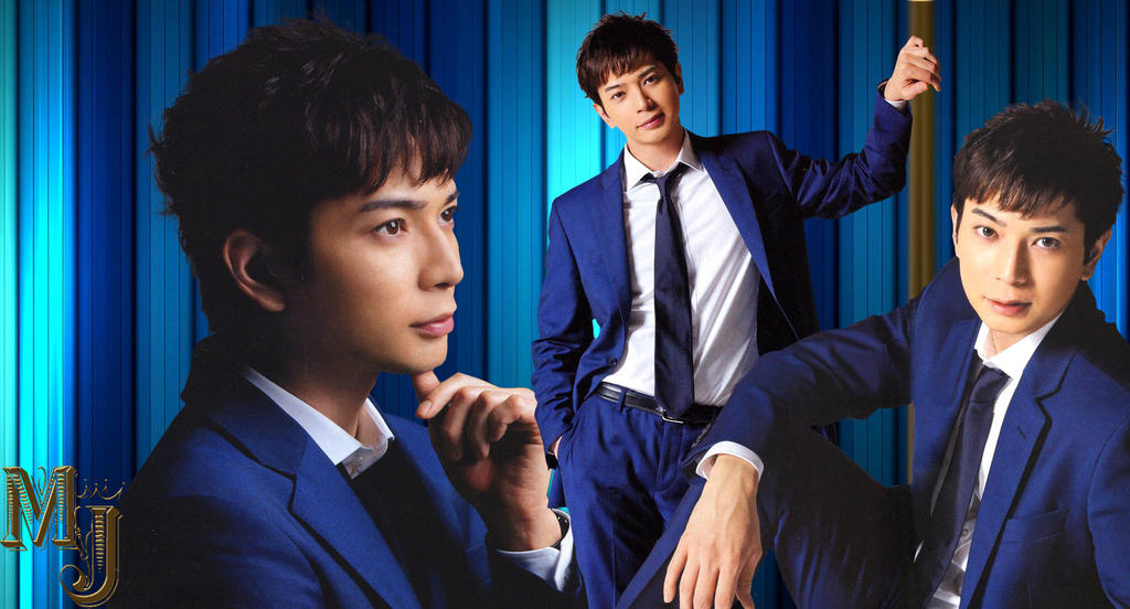 jun_matsumoto_6_by_tomoda4i-dafy5d9.jpg