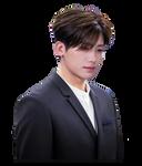 Park Hyung Sik-1 PNG