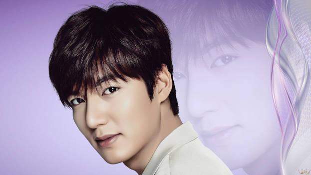 Lee Min Ho-276