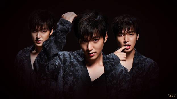 Lee-Min-Ho-21