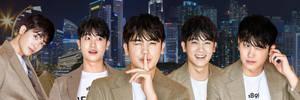 Park Hyung Sik-10-twitterHeader