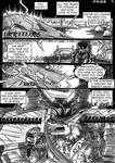 The Dark Lunar Project -Episode 1- Page 7