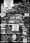 The Dark Lunar Project - Episode 1 - Page 10