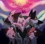 Burn The Stars